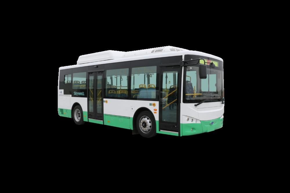 NJL6859BEV