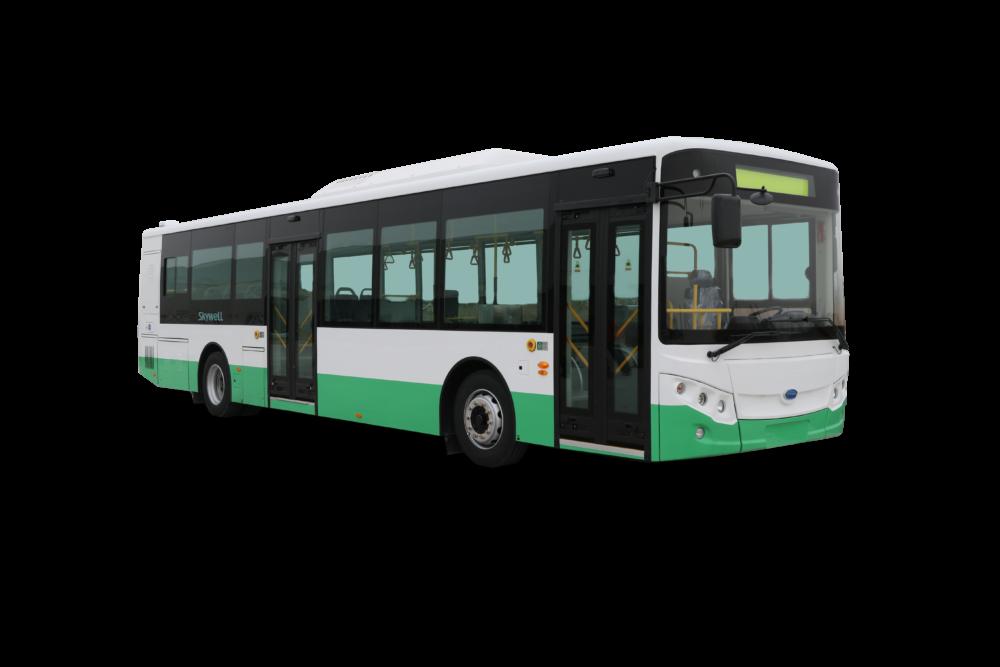 NJL6129BEV
